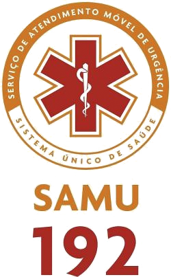 Disk SAMU 192