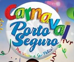 logomarca Carnaval2016.jpg