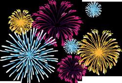 logomarca Fireworks2.png
