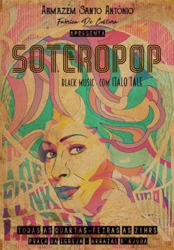 panfleto Soteropop