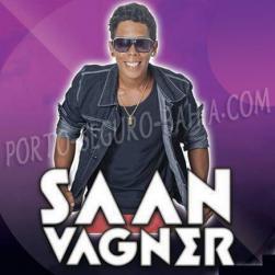 panfleto Saan Vagner