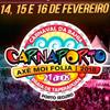 panfleto CarnaPorto Axé Moi Folia 2018