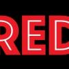 panfleto Batalha da RED