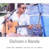 panfleto Dalvam