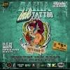 panfleto Bahia Ink Tattoo