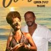 panfleto Nari Farias & Jorge Lemes