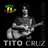 panfleto Tito Cruz