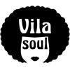 panfleto Vila Soul- Niver do Marco - Festa da Lua