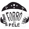 panfleto Edinho Caraiva